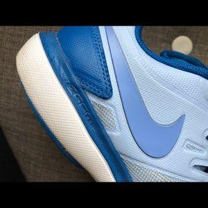 Nike Shoes   Nike Air Zoom Prestige